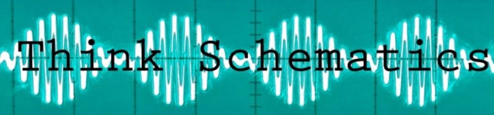 Screwdriver Antenna Controller